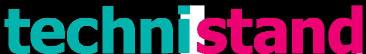 logo-techni